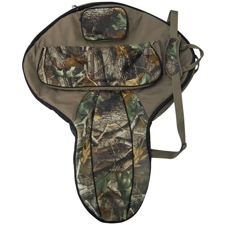 Best Barnett Crossbow Case 2021