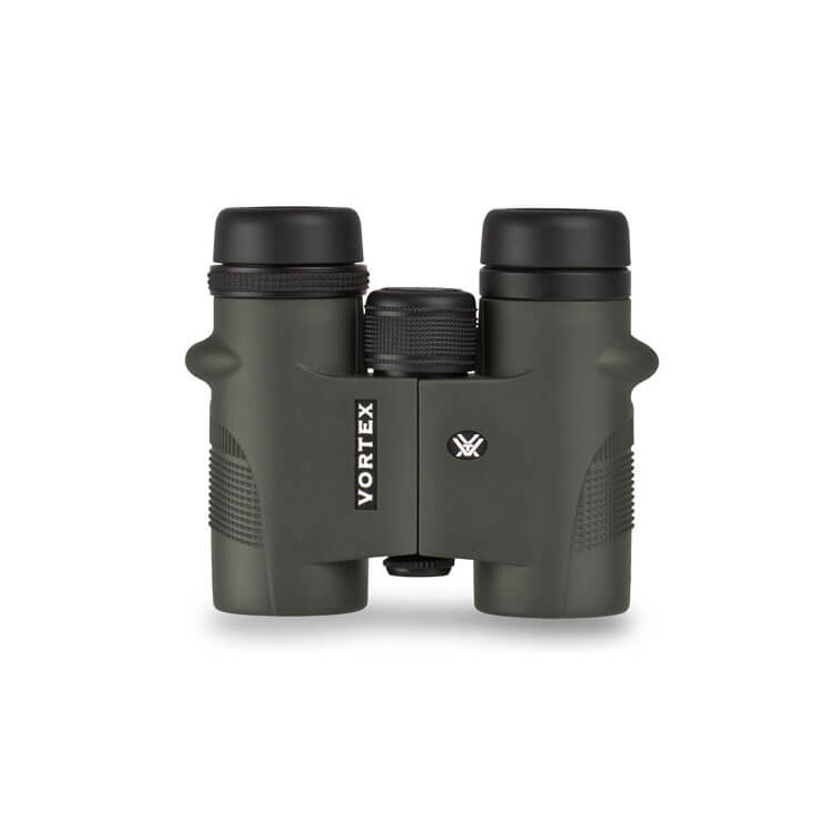Best Binoculars for Birding 2021