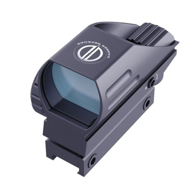Best Reflex Sight 2021