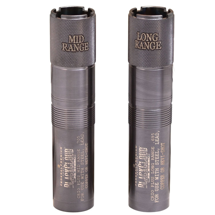 Best Waterfowl Choke Tubes 2021