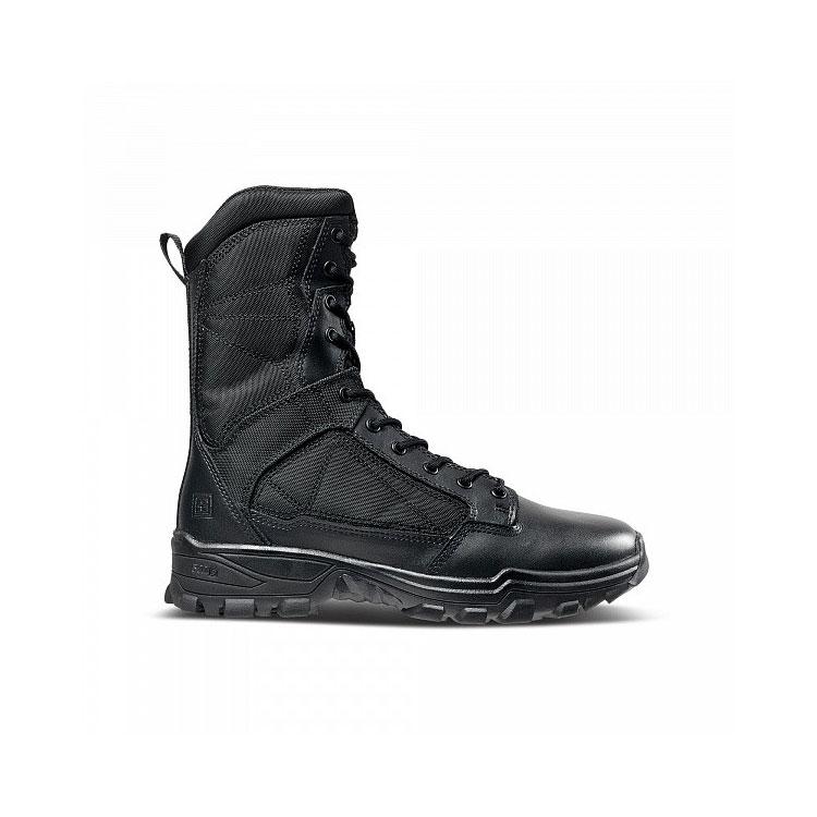 Best Tactical Shoes 2021