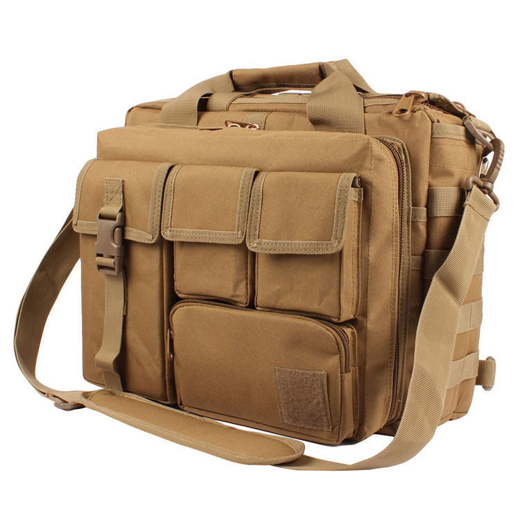 Best Tactical Bag 2021