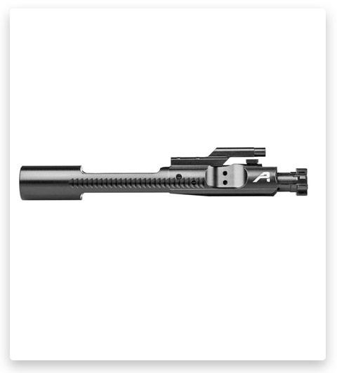 Aero Precision AR15 6.5 Grendel BCG