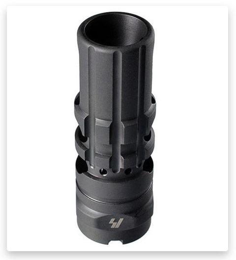 Strike Industries JCOMP V2 Barrel AK Muzzle Brake
