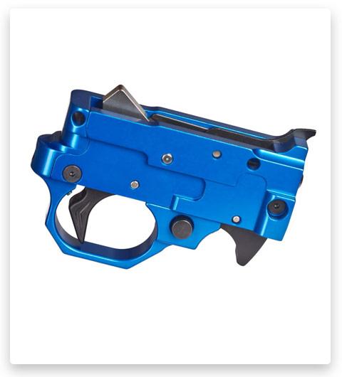 Volquartsen Firearms TG2000 Ruger 10/22 Trigger