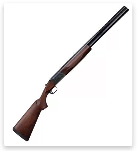 Winchester Model 101 Ultimate Field Over/Under Shotgun