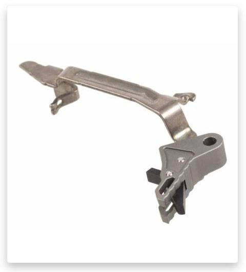 Killer Innovations Velocity Glock 17 Trigger