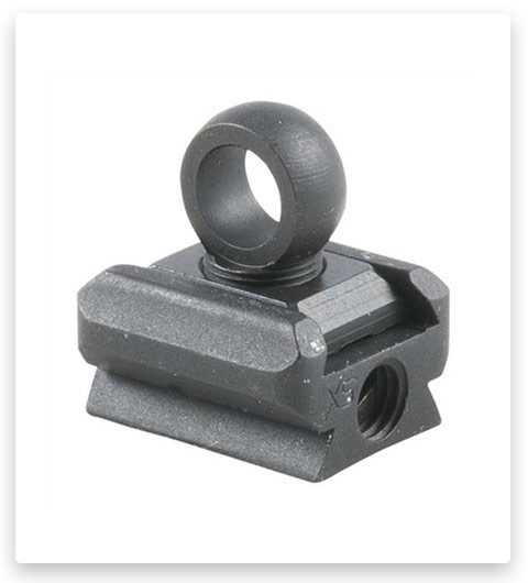 XS Sight Systems - Ruger Mini-30 Rear Sight