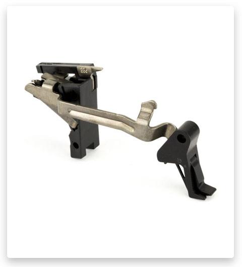 CMC Triggers Drop-in Flat Trigger