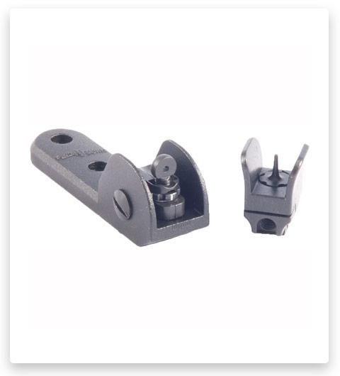 Tech Sights - Ruger 10/22 TSR200