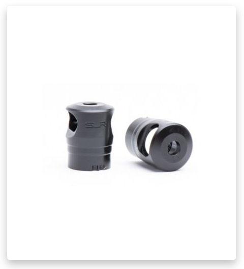 SLR SR26 AK Muzzle Brake