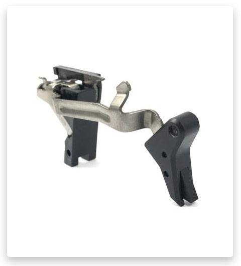 Shadow Systems Full Elite Trigger Kit fits Glock Pistols