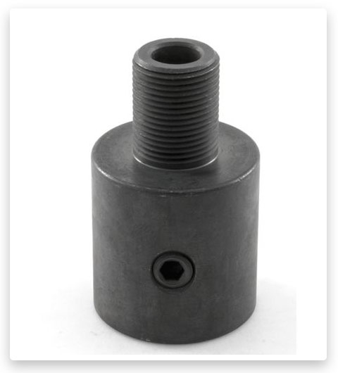 Tacticool22 Threaded Barrel Adapter for Ruger 10/22