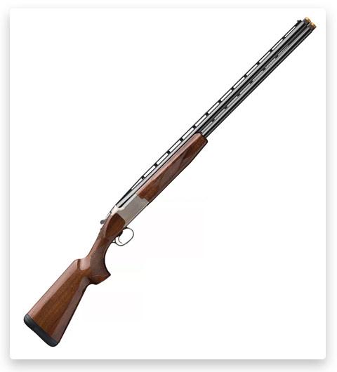 Browning Citori CX White Over/Under Shotgun