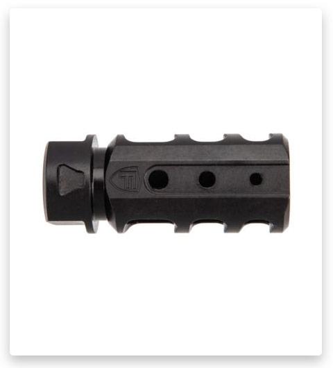Fortis Manufacturing 9mm Muzzle Brake
