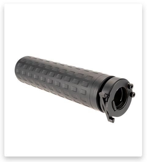 GRIFFIN ARMAMENT 30SD-K (.30 CAL) QD SUPPRESSOR