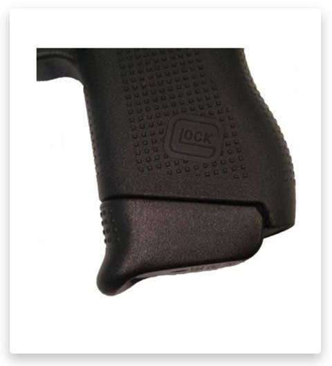 Pearce Grip Glock 26 Magazine Extension