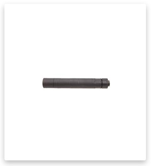 RUGGED SUPPRESSORS SURGE 7.62 SUPPRESSOR