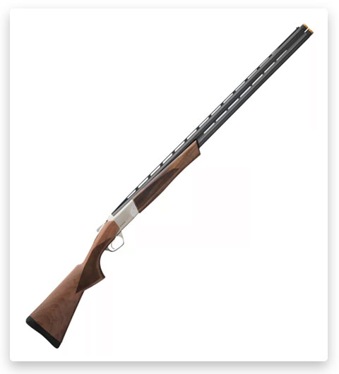 Browning Cynergy CX Over/Under Shotgun