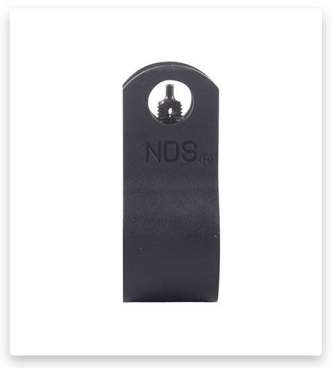Nodak Spud LLC RUGER 10/22 Adjustable Front Sight