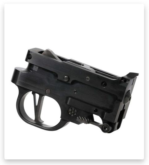 CMC Trigger for Ruger 10/22