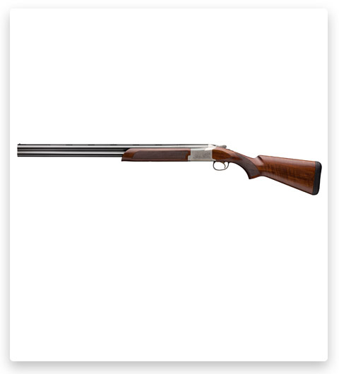 Browning Citori 725 Field Over/Under Shotgun