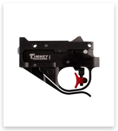 Timney Triggers Calvin Elite Adjustable Trigger
