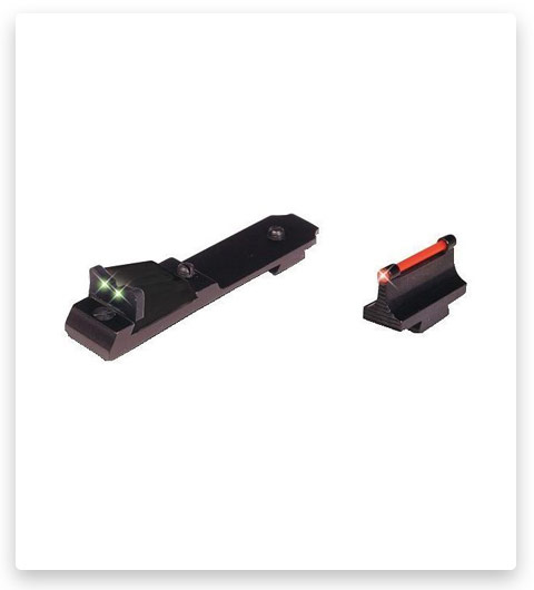 TruGlo Ruger 10/22 Rifle Sight