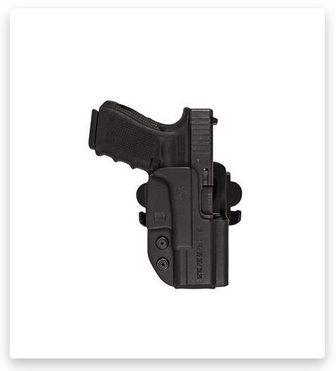 Comp-Tac International Outside the Waistband Holster