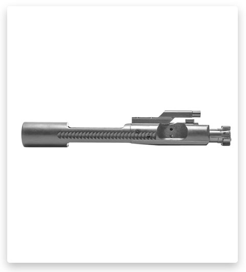 New Frontier Armory BCG 6.5 Grendel