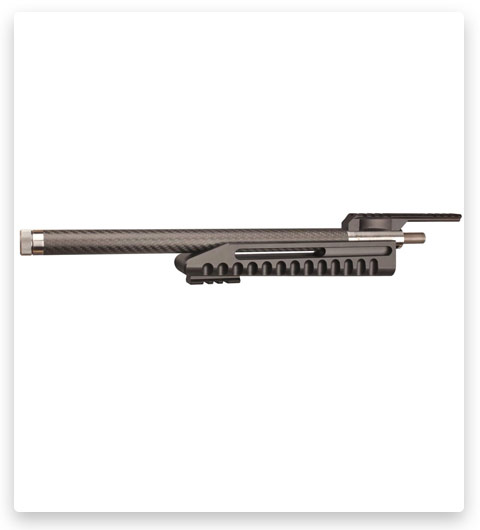 Volquartsen Firearms Lightweight Barrel and Stock for the Ruger 10/22 Takedown