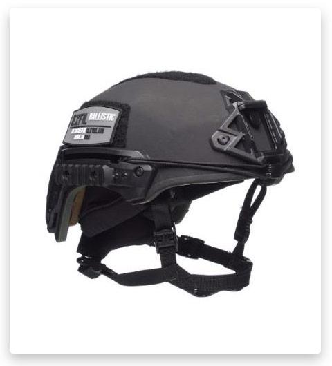 Team Wendy [EXFIL Ballistic] Tactical Helmet