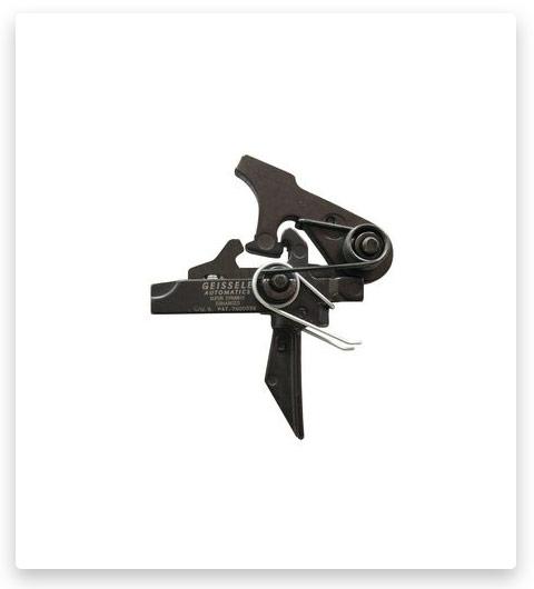 Geissele Super Dynamic Enhanced AR 10 Trigger