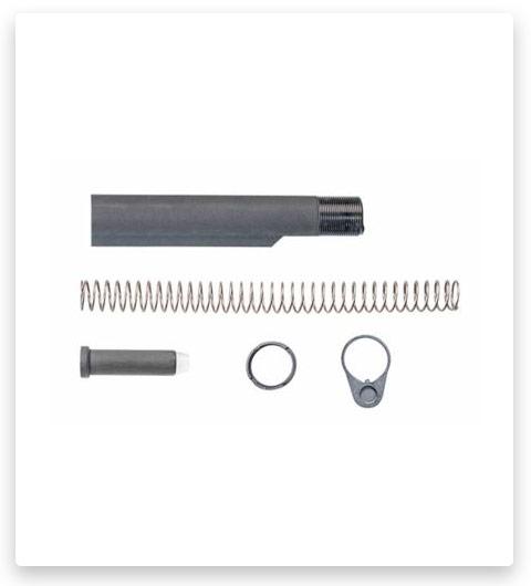 10 Luth-AR 9mm Carbine Buffer Assembly - Mil-Spec
