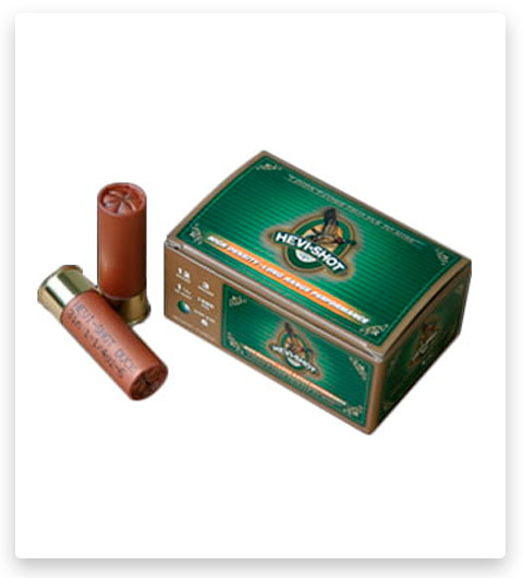 HEVI-Shot Duck 28 Gauge Ammo