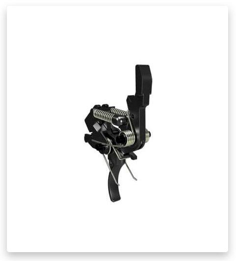 HIPERFIRE HIPERTOUCH 24 AR 10 Fire-Control Group Trigger
