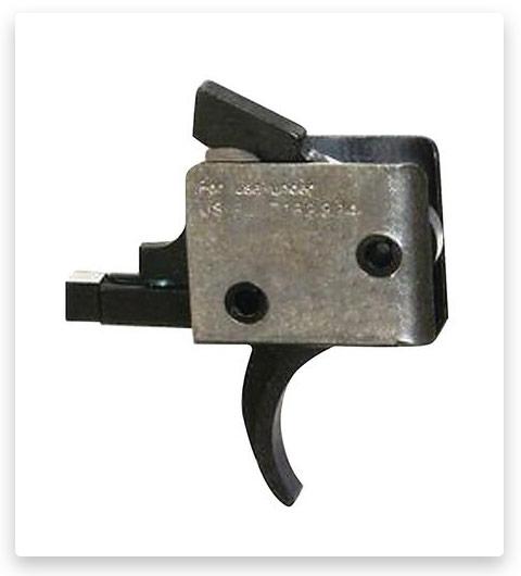 CMC Triggers AR-15/AR-10 Duty/Patrol Single Stage Trigger Module