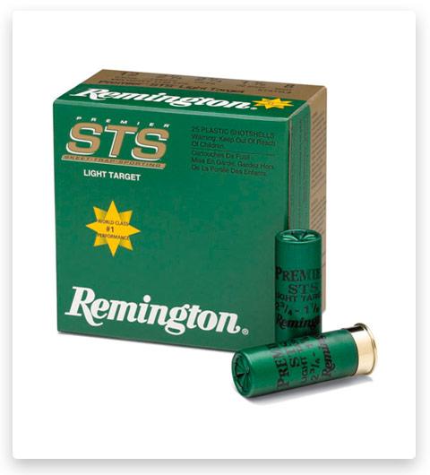 Remington Premier STS Target 28 Gauge Ammo