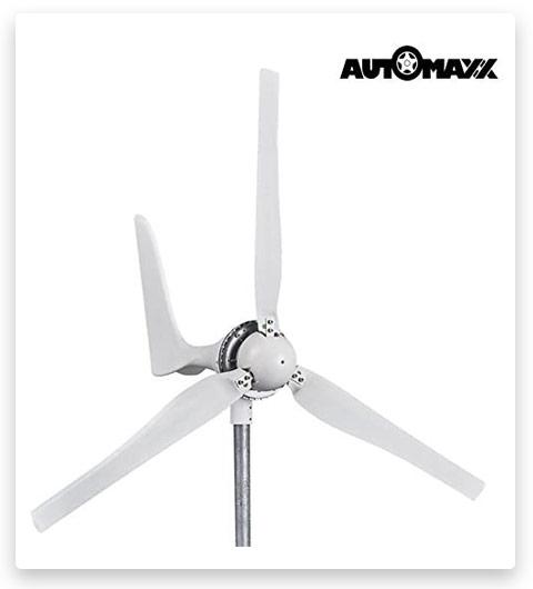 Automaxx WindMill Home Wind Turbine Generator
