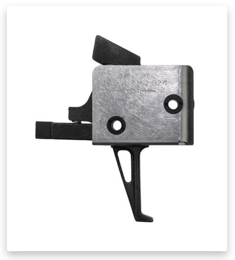 CMC Triggers AR-15/AR-10 Trigger
