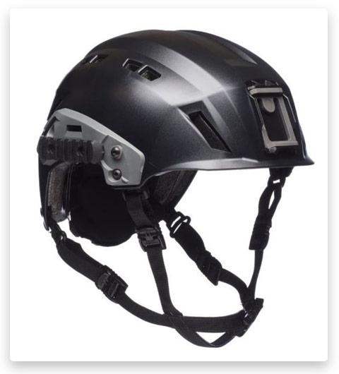 Team Wendy [EXFIL SAR] Tactical Helmet