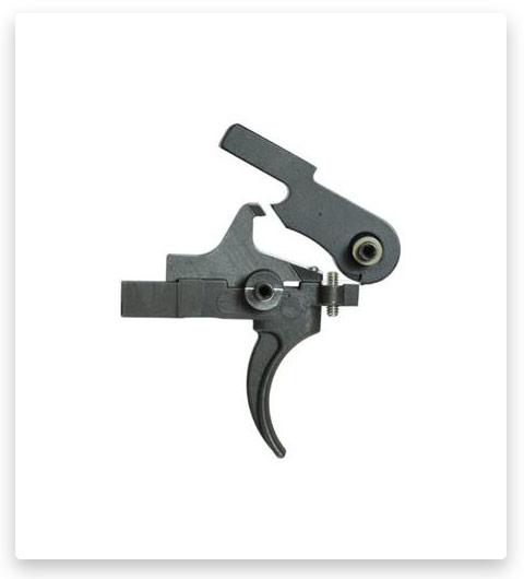 JP Enterprises AR-10 .154 in Small Pin Trigger