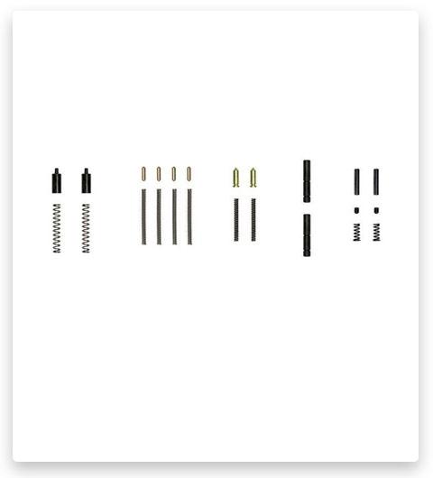 Bonus: (Repair Kit) Aero Precision AR10/AR15 Ooops Kit