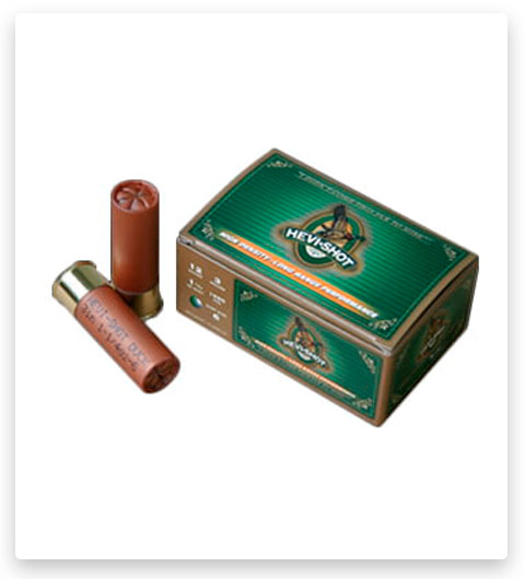 HEVI-Shot Duck 20 Gauge Ammo