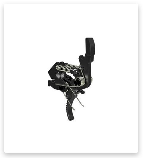 HIPERFIRE HIPERTOUCH 24 Competition AR 10 Trigger