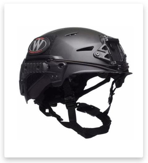 Team Wendy [EXFIL Carbon] Tactical Helmet