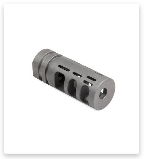 VG6 Precision Gamma 65 BBSS 6.5 Creedmoor Muzzle Device