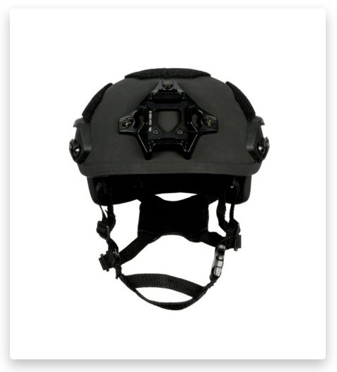 Avon Protection Combat High Cut Ballistic Tactical Helmet