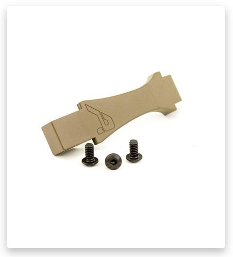 Aero Precision Billet AR 10 Trigger