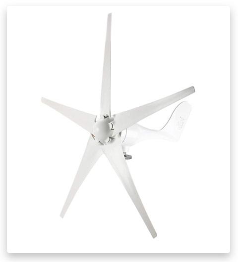 YaeMarine Wind Turbine Generator, Windmill Generator